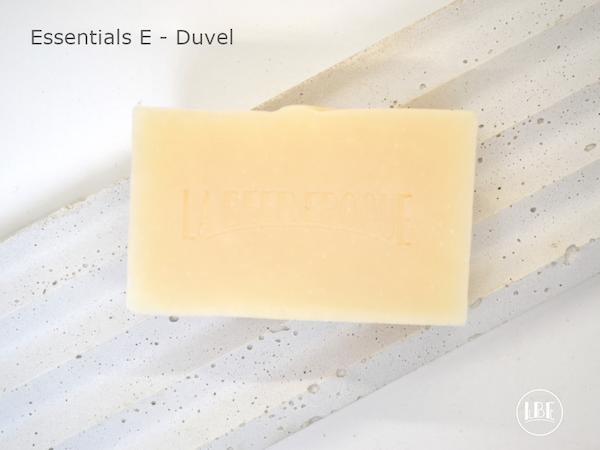 Essentials E - Duvel
