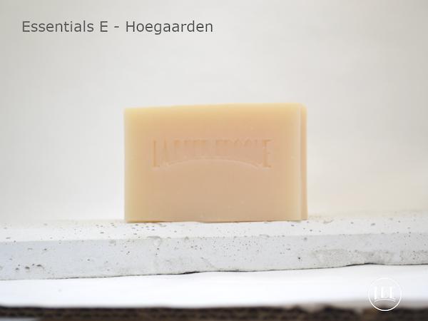 Essentials E - Hoegaarden