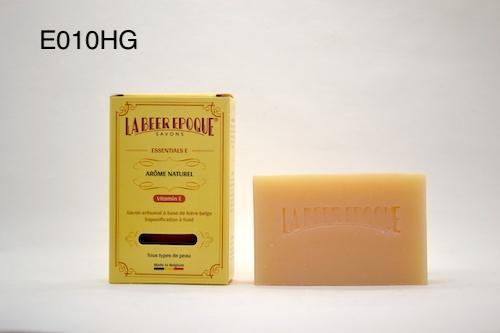 Essentials E - E010HG