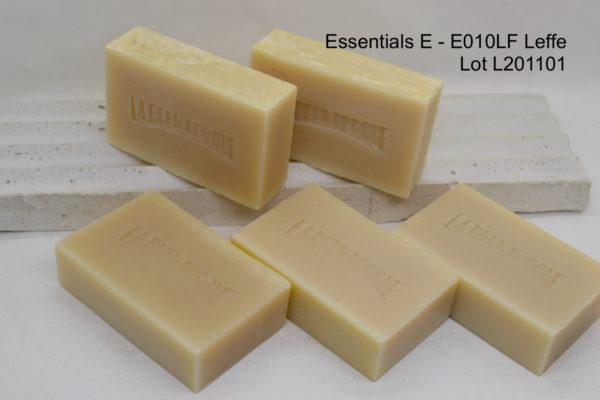 E010LF L201101