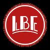 La Beer Epoque® round logo