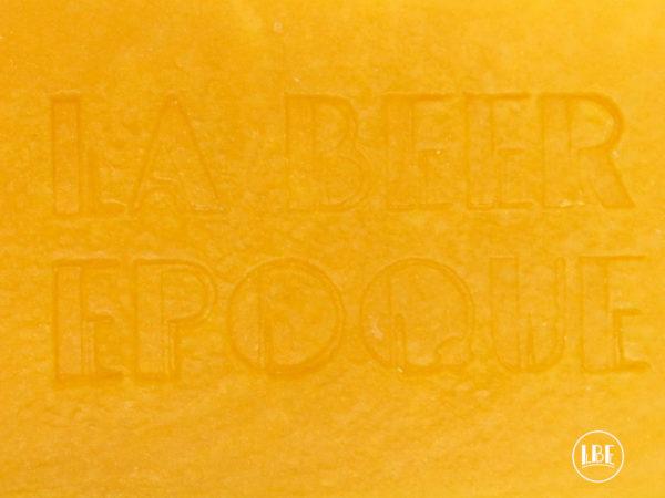 Fruitas - Limonado