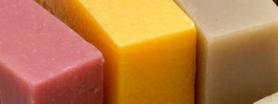 Fruitas – normal to dry skin