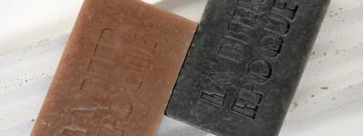 Sudoras Day & Night soap – for the big sweats