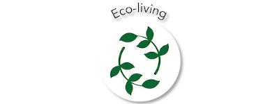Eco-Vie