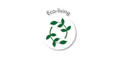 Eco-living