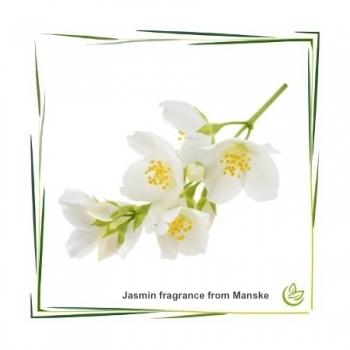 Jasmin fragrance