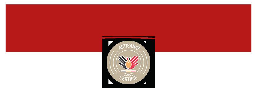 la beer epoque shop artisanat certifie