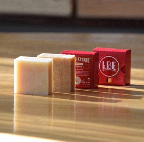 50g Essentials E