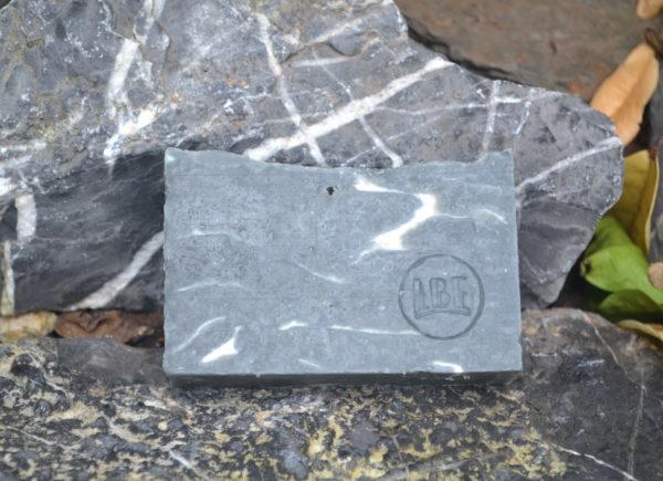 L210805 C012CB marble soap